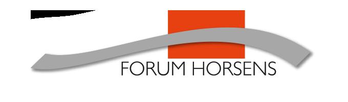 Forum Horsens : Culture, sport and conferences in East Jutland - Forum ...
